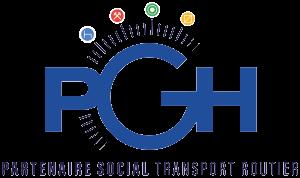 PGH gestion des heures du transport routier